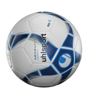 uhlsport-medusa-nereo-trainingsball-weiss-f02-equipment-fussbaelle-1001615.jpg