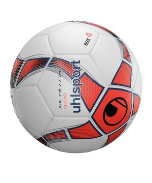 uhlsport-medusa-stehno-gr-4-weiss-rot-f02-indoor-baelle-1001613.jpg