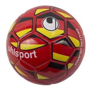 uhlsport-nationenball-deutschland-rot-gelb-fussball-trainingsball-ball-baelle-equipment-zubehoer-1001619062016.jpg