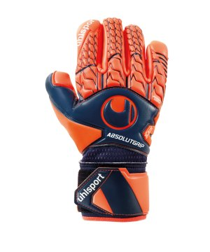 uhlsport-next-level-ag-hn-tw-handschuh-f01-equipment-torwarthandschuhe-1011090.jpg