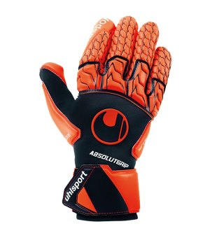 uhlsport-next-level-ag-reflex-tw-handschuh-f01-torwarthandschuh-sport-equipment-1011089.jpg