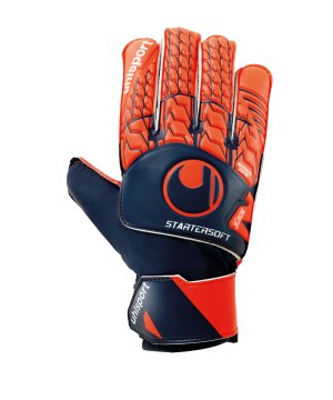 uhlsport-next-level-starter-soft-handschuh-blauf01-equipment-torwarthandschuhe-1011107.jpg