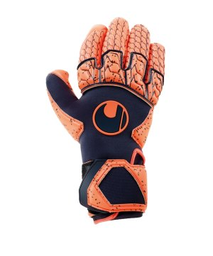uhlsport-next-level-supergrip-reflex-tw-handschuh-1011084-equipment-torwarthandschuhe.jpg