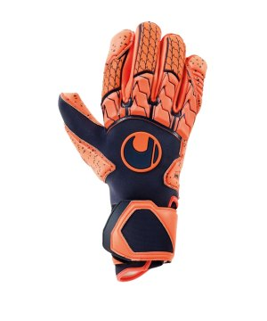uhlsport-next-level-supergrip-tw-handschuh-blau-1011085-equipment-torwarthandschuhe.jpg