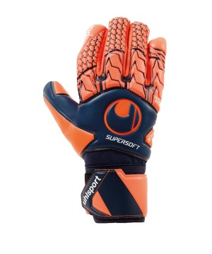 uhlsport-next-level-supersoft-hn-tw-handschuh-1011095-equipment-torwarthandschuhe.jpg