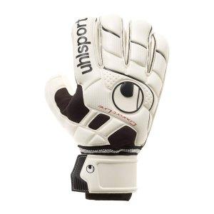 uhlsport-pro-comfort-rollfinger-handschuh-torwarthandschuh-goalkeeper-men-herren-erwachsene-weiss-schwarz-f01-1000375.jpg