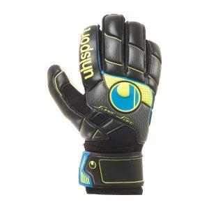uhlsport-pro-comfort-textile-handschuh-goalkeeper-torwarthandschuh-men-herren-erwachsene-schwarz-gelb-blau-f01-1000560.jpg