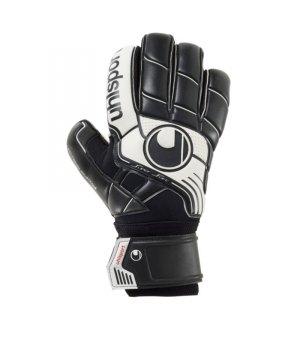 uhlsport-pro-comfort-textile-handschuh-goalkeeper-torwarthandschuh-men-herren-erwachsene-schwarz-weiss-rot-f01-1000131.jpg