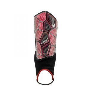 uhlsport-pro-lite-schienbeinschoner-rot-f02-protection-schienbeinschoner-schienbeinschuetzer-fussball-schutz--schoner-1006783.jpg