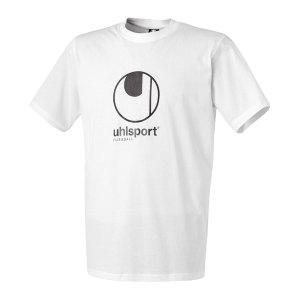 uhlsport-promo-tee-t-shirt-kurzarm-kinder-children-kids-weiss-f01-1002042.jpg