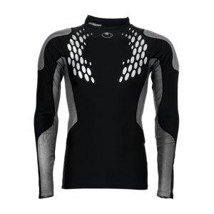 uhlsport-protektion-funktionsshirt-langarm-f01-100205601.jpg