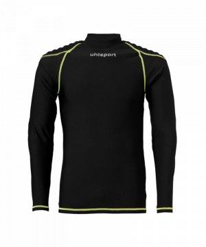uhlsport-protektion-funktionsshirt-torwart-ls-langarm-f01-schwarz-gelb-1005562.jpg