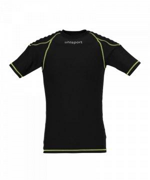 uhlsport-protektion-funktionsshirt-torwart-ss-kurzarm-f01-schwarz-gelb-1005563.jpg