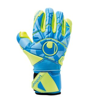 uhlsport-radar-control-absolutgrip-fs-f01-equipment-torwarthandschuhe-1011120.jpg