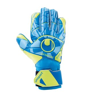 uhlsport-radar-control-soft-pro-handschuh-f01-equipment-torwarthandschuhe-1011126.jpg
