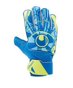 uhlsport-radar-control-starter-soft-handschuh-f01-equipment-torwarthandschuhe-1011127.jpg