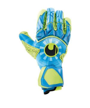 uhlsport-radar-control-supergrip-fs-handschuh-f01-equipment-torwarthandschuhe-1011117.jpg