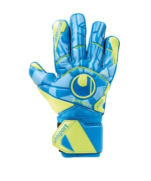 uhlsport-radar-control-supersoft-handschuh-f01-equipment-torwarthandschuhe-1011123.jpg