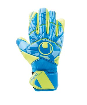 uhlsport-radar-control-supersoft-hn-handschuh-f01-equipment-torwarthandschuhe-1011122.jpg