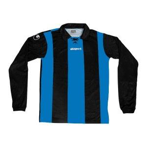 uhlsport-retro-streifen-trikot-langarm-spieltrikot-men-herren-maenner-blau-schwarz-f05-1003089.jpg