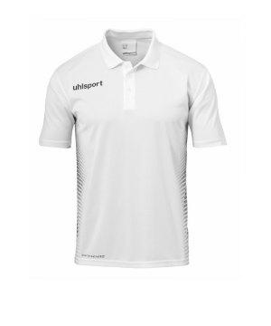 uhlsport-score-poloshirt-kids-weiss-f02-teamsport-mannschaft-oberteil-bekleidung-textilien-1002148.jpg