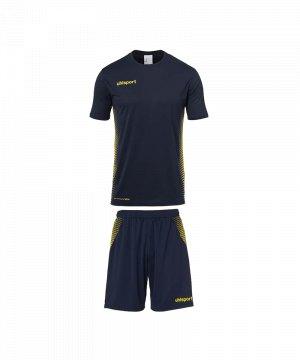 uhlsport-score-trikotset-kurzarm-blau-kids-f08-1003351-fussball-teamsport-textil-trikots-ausruestung-mannschaft.jpg