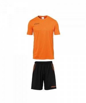uhlsport-score-trikotset-kurzarm-kids-f09-1003351-fussball-teamsport-textil-trikots-ausruestung-mannschaft.jpg