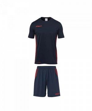 uhlsport-score-trikotset-kurzarm-kids-f10-1003351-fussball-teamsport-textil-trikots-ausruestung-mannschaft.jpg