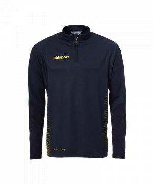 Uhlsport Sweatshirt | Kapuzensweatshirt | Trainings Pullover