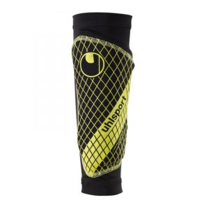 uhlsport-sockshield-lite-schienbeinschoner-mit-kompressionsstrumpf-men-herren-erwachsene-schwarz-gelb-f-01-10067377.jpg