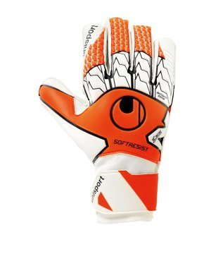 uhlsport-soft-resist-tw-handschuh-orange-f01-equipment-torwarthandschuhe-1011109.jpg