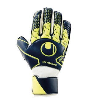 uhlsport-soft-rf-handschuh-f01-equipment-torwarthandschuhe-1011104.jpg