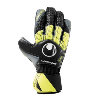 uhlsport-soft-sf-handschuh-f01-equipment-torwarthandschuhe-1011097.jpg