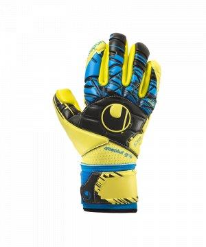 uhlsport-speed-up-now-absolutgrip-fs-gelb-f01-equipment-torwart-gloves-torspieler-keeper-1011009.jpg