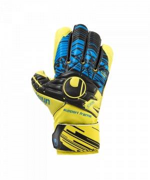 uhlsport-speed-up-now-soft-sf-handschuh-gelb-f01-torwart-keeper-herren-maenner-grifffest-supersoft-aufpralldaempfung-1011025.jpg