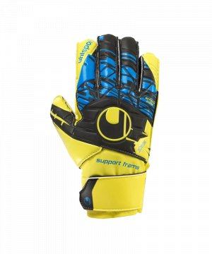 uhlsport-speed-up-now-soft-sf-junior-lite-gelb-f01-equipment-ausstattung-ausruestung-torwarthandschuh-gloves-1011030.jpg