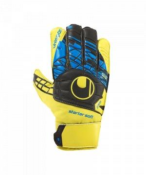 uhlsport-speed-up-now-starter-soft-lite-gelb-f01-equipment-torwart-gloves-torspieler-keeper-1011036.jpg