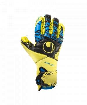 uhlsport-speed-up-now-supergrip-fs-lite-gelb-f01-torwarthandschuh-torspieler-keeper-gloves-equipment-1011005.jpg