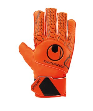 uhlsport-starter-resist-tw-handschuh-orange-f01-equipment-torwarthandschuhe-1011112.jpg