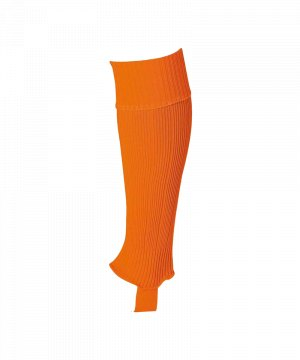 uhlsport-stegstutzen-kids-orange-f19-steg-fussballsocken-socks-stutzen-football-teamswear-1003371.jpg