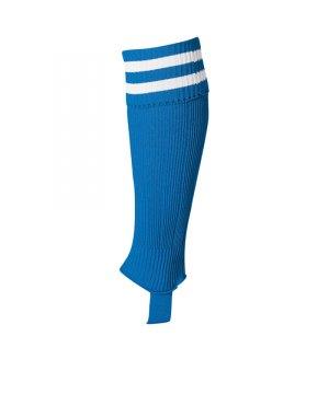 uhlsport-stegstutzen-stutzen-senior-men-herren-erwachsene-blau-weiss-f07-1003372.jpg