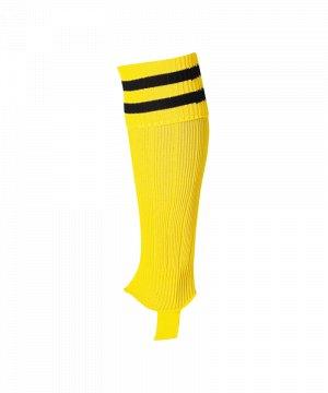 uhlsport-stegstutzen-stutzen-senior-men-herren-erwachsene-gelb-schwarz-f06-1003372.jpg