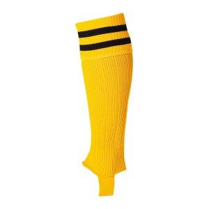 uhlsport-stegstutzen-stutzen-senior-men-herren-erwachsene-gelb-schwarz-f09-1003372.jpg