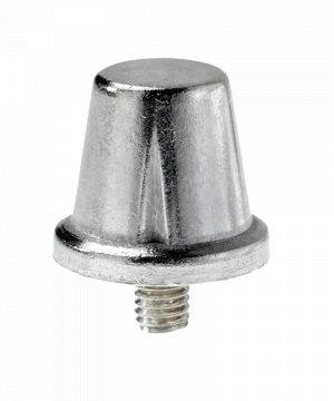 uhlsport-stollen-12er-farbe-alu-16-18-mm-f01-1007100010200.jpg
