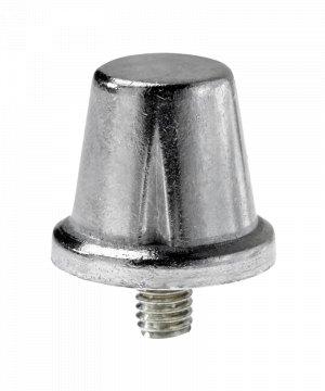 uhlsport-stollen-ersatzstollen-schraubstollen-12er-alu-13-16-mm-1007100010200.jpg