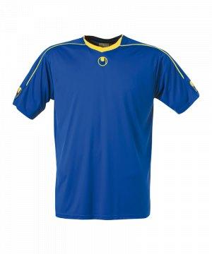 uhlsport-stream-2-trikot-kurzarm-spieltrikot-kids-kinder-blau-gelb-f16-1003056.jpg