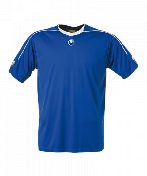 uhlsport-stream-2-trikot-kurzarm-spieltrikot-men-herren-maenner-blau-weiss-f02-1003056.jpg