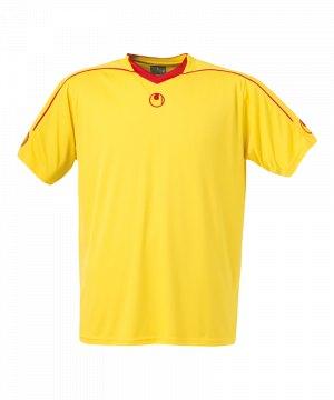 uhlsport-stream-2-trikot-kurzarm-spieltrikot-men-herren-maenner-gelb-rot-f14-1003056.jpg