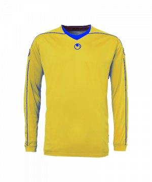 uhlsport-stream-2-trikot-langarm-spieltrikot-men-herren-maenner-gelb-blau-f08-1003057.jpg