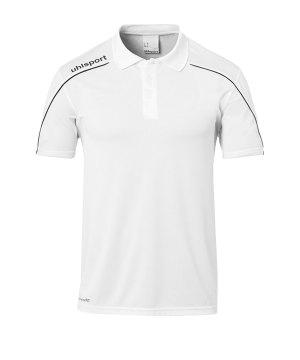 uhlsport-stream-22-poloshirt-weiss-schwarz-f02-fussball-teamsport-textil-poloshirts-1002204.jpg
